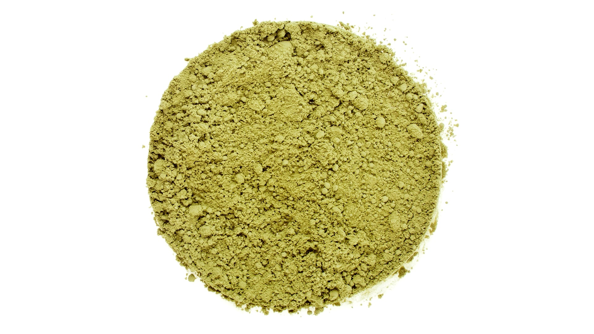 Green Vein Kratom Strains