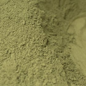 Red Dragon Kratom Strain: Effects, Dosage, Reviews and Where
