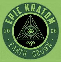 Epic Kratom