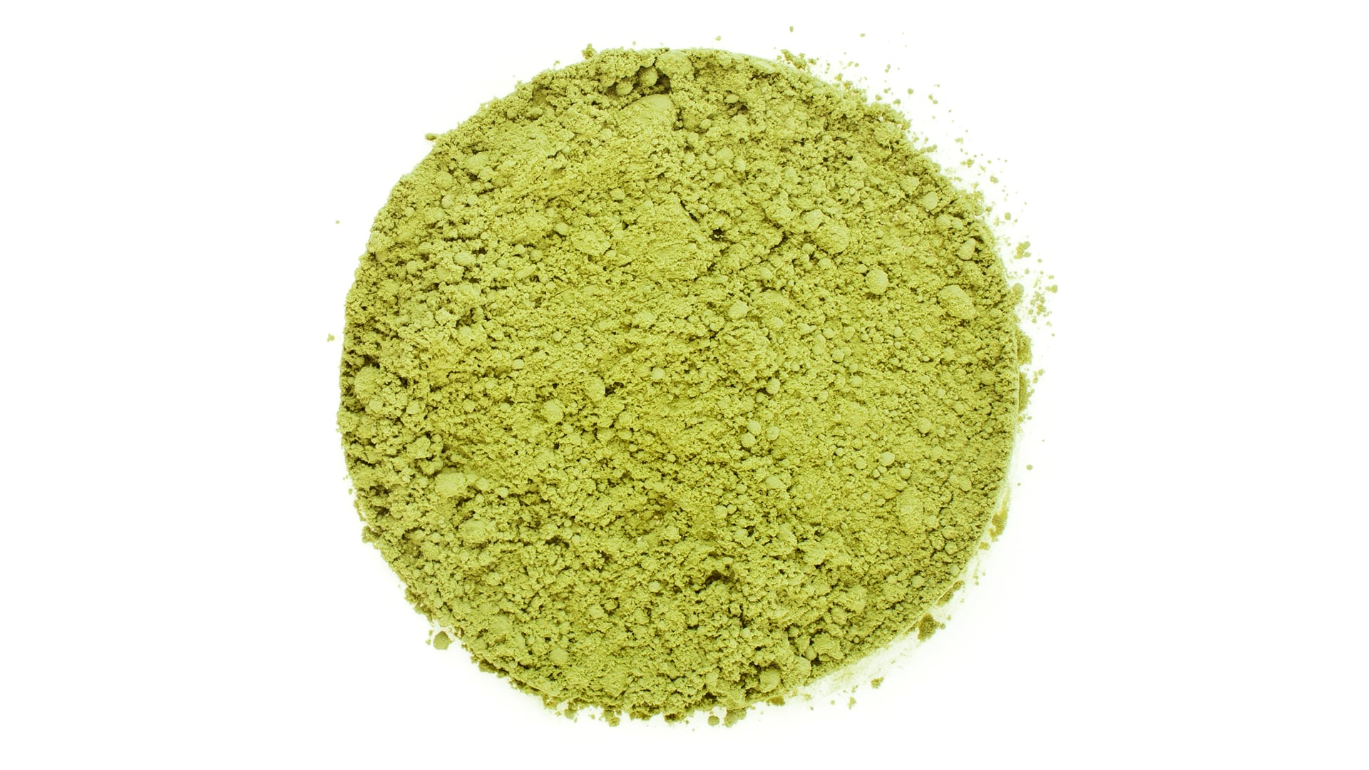UEI Ultra Enhanced Indo Kratom
