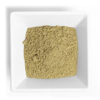 10 Best Kratom Extracts: What Is the Strongest Extract on the Market?