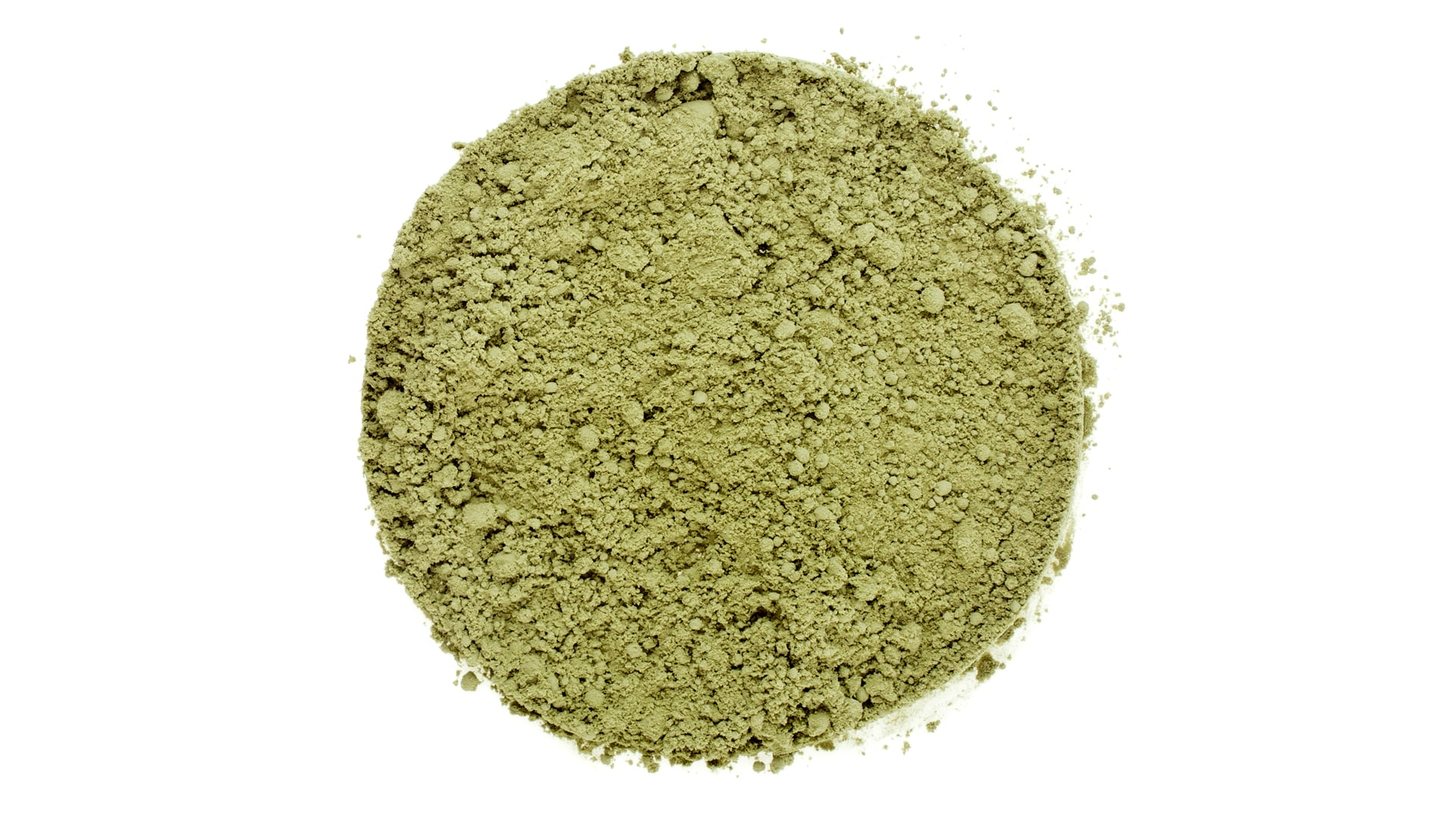 Gold Bali Kratom Strain Effects Dosage Reviews And Where To Buy