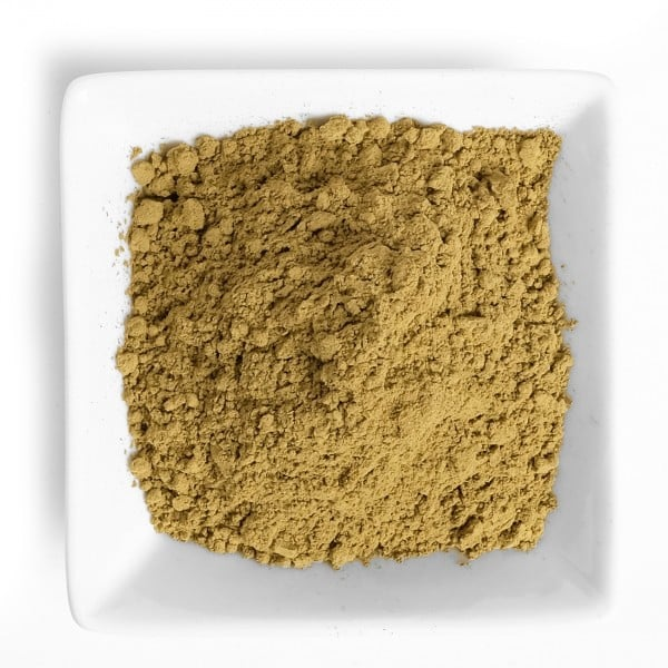 Kraken Kratom Red Vein Thai Kratom Powder